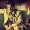 Human (Bonus Track Version), Rod Stewart