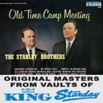 The Stanley Brothers - Old Country Church