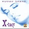 X-Tacy