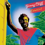 Jimmy Cliff - Treat the Youths Right