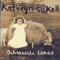 Debateable Lands by Kathryn Tickell on Apple Music