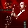 Goodnight My Love  - Stan Getz