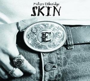 Skin Mp3 Download