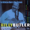 Straighten Up And Fly Right  - Billy Butler