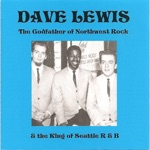 Dave Lewis - David's Mood