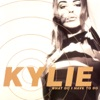 What Do I Have to Do? (Remix), Kylie Minogue