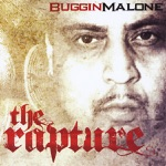 Buggin Malone - Indigenous Movement