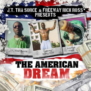 An American Dream Mp3 Download