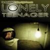 Lonely Teenager ジャケット写真