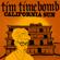 California Sun - Tim Timebomb
