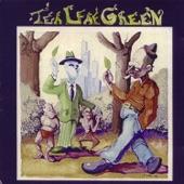 Tea Leaf Green - Steal Your Imagination