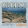 World Musicians & Singers - Greece