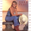 Hand On Your Heart (Remix), Kylie Minogue