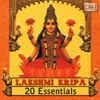 Lakshmi Kripa - 20 Essentials