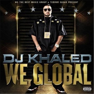 We Global Mp3 Download