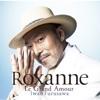 Roxanne〜Le Grand Amour〜 ジャケット写真