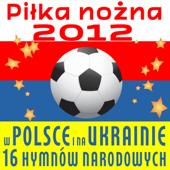 Hymn państwowy Polski