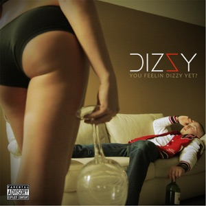Dizzy - I Can't Hear U feat. Krayzie Bone