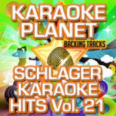 Nehmens Alten (Karaoke Version) [Originally Performed By Otto Reuter]