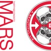 A Beautiful Lie, Thirty Seconds to Mars