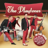 The Playtones - All Alone