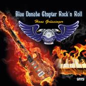 Blue Danube Chapter Rock'n Roll