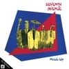 Heads Up (feat. Mike Stephans, Tom Garvin, John Patitucci, Bob Ojeda & Bob Sheppard), Seventh Avenue