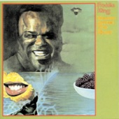 Freddie King - You Don't Have To Go