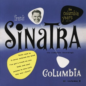 The Columbia Years (1943-1952): The Complete Recordings, Vol. 8