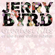 White Christmas - Jerry Byrd