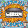 Fortunate Youth Dub Collections, Vol. 1 - EP - Fortunate Youth