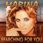 Searching for You Remixes - EP