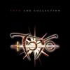 Toto - Stop Loving You artwork