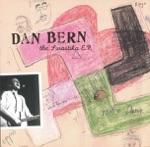Dan Bern - Jail