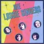 Lassie Singers - Mein Freund hat mit mir Schluss gemacht