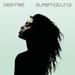 Album - des'ree - life