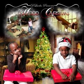 Let It Jingle For Me