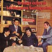 Los Manseros Santiagueños - Chacarera del Chilalo