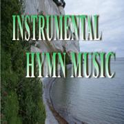 Instrumental Hymn Music, Vol. 4 (Hymn, Christian, Gospel) - Smart Music for Learning Company