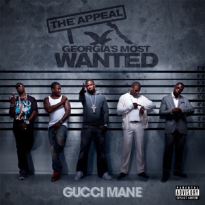 The Appeal - Georgia's Most Wanted Mp3 Download