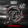 Rage Valley - EP - Knife Party