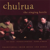 The Singing Kettle by Chulrua on Apple Music