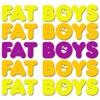 Fat Boys - Wipeout (feat. The Beach Boys)