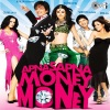 Apna Sapna Money Money (Original Motion Picture Soundtrack)