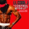 Control Myself (feat. Jennifer Lopez & Jermaine Dupri) - EP, LL Cool J