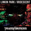 Iridescent - Single, LINKIN PARK