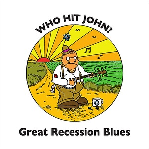 Who Hit John? - The Longest Night of the Year