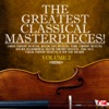 The Greatest Classical Masterpieces! Volume 2 (Remastered)