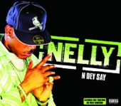 N Dey Say - EP (Int'l Comm Single)