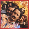 The Paul Butterfield Blues Band - Where Did My Baby Go